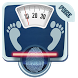 Weight Machine Scanner Prank by Play Slide