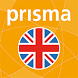 Woordenboek Engels Prisma by Unieboek | Het Spectrum