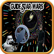 Guide: Star Wars Galaxy Heroes by ProGoldenApps