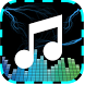 Music Search Player by Quarto Nich