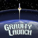 Gravity Launch by American Assn. for the Advancement of Science