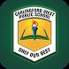 Carlingford West Public School by Enews Experts