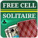 FreeCell Solitaire by Solitaire Card Games