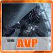 Strategy Alien VS Predator by Alvaromilenia