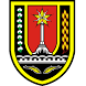 Pemandu Pendidikan Semarang by Pemerintah Kota Semarang