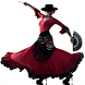 Música Flamenco by TecnoTematic