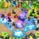 Heroes defense : King Tower by TSGame
