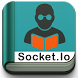 Learn Socket.io For Free by Free Tutorials
