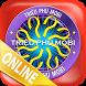 Ai La Trieu Phu Online Tet by WoaGate