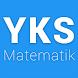YKS Matematik Çıkmış Sorular Üniversite Hazırlık