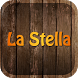 La Stella Svit by DEEP VISION s.r.o.