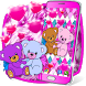 Teddy bear live wallpaper by High quality live wallpapers