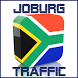 Joburg Traffic App by SPS Apps