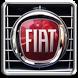 フィアット/FIAT中古車情報 by app.naoko