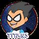 Winter drives Adventure Titans go