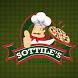 Sottile's Pizzaria Peça Online by sistema vitto