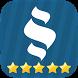 3B Reviews by Third Coast Interactive