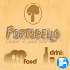 Portobello by FictionApps