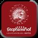 Granpanoramahotel Stephanshof by General Solutions Steiner GmbH