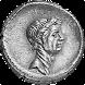 Caesar cipher by frecapp