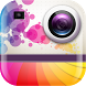 Cool Photo Effect Image Editor by Photo Editors and Picture Effects
