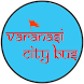 Varanasi City Bus