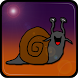Slimy Snail Free by Byte Craft