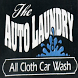 The Auto Laundry by B&A Mobile Marketing