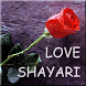 Hindi Love Shayari by AppsByMickey