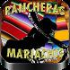 musica rancheras by AppsDMclick