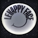 Le Happy Face by AppsVision 1.0
