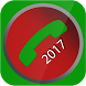 Automatic Call Recorder 2017 by Arab Applic
