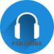 Paramore Full Album Lyrics by Beverly Cooper