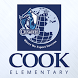 Cook Elementary School by TheAppDevelopers.com