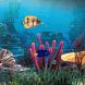 Fish Tank Live Wallpaper by Daksh Apps