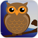 Owl Game Free: Match and Link by Ina Media