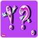 funny riddles with answers new by gamingstudio