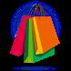 Sales like a boss by MarginWeb