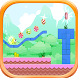 Candy Run by We Love apps