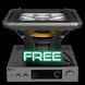 Subwoofer Speaker Free by Jogi