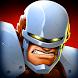 Mutants Genetic Gladiators by Kobojo