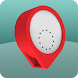 Finder++ by 8 Locations Co., Ltd