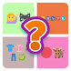 Guess The Emoji by maulana studio