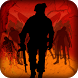Evil Death Duty - Zombies War by MB3D Games