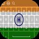 Keyboard Hindi Fans Emoji by Mc Rao Dev