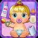 Sweet Baby Daycare Free by mediadevapp