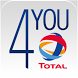 Total 4 You by TOTAL MARKETING SERVICES