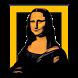 Monalisa by Dicoding ID