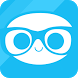 Pubble Messenger by Pubblebot