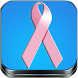 Causes of cancer, treatments and exercises. by Raul Berrio